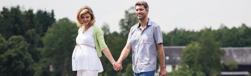 Hur radioaktiva dating