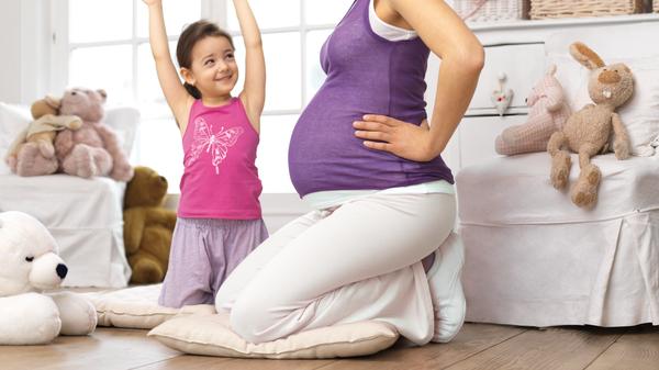 Vener Och Graviditet Medi Webbshop