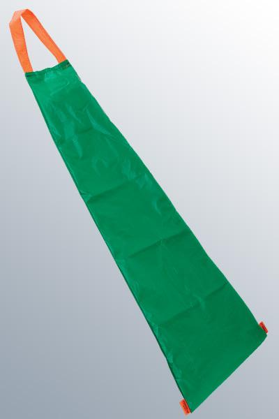 Easy Slide Arm