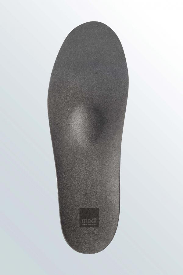 medi footsupport premium control multizone